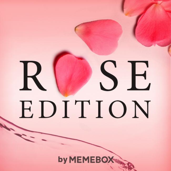 rose_thumbnail