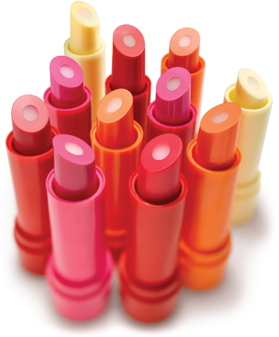 Lakmé LIP LOVE lip care range