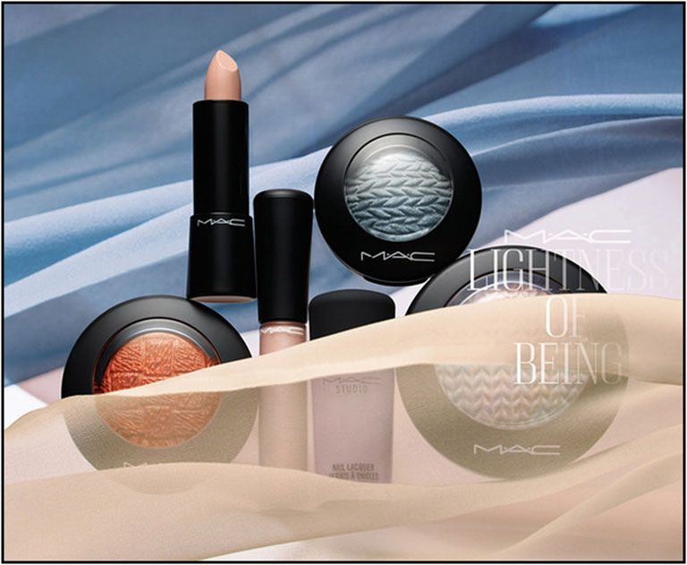 MAC-Lightness-of-Being-Promo-21