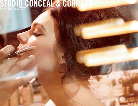 MAC-Studio-Conceal-Correct-Collection