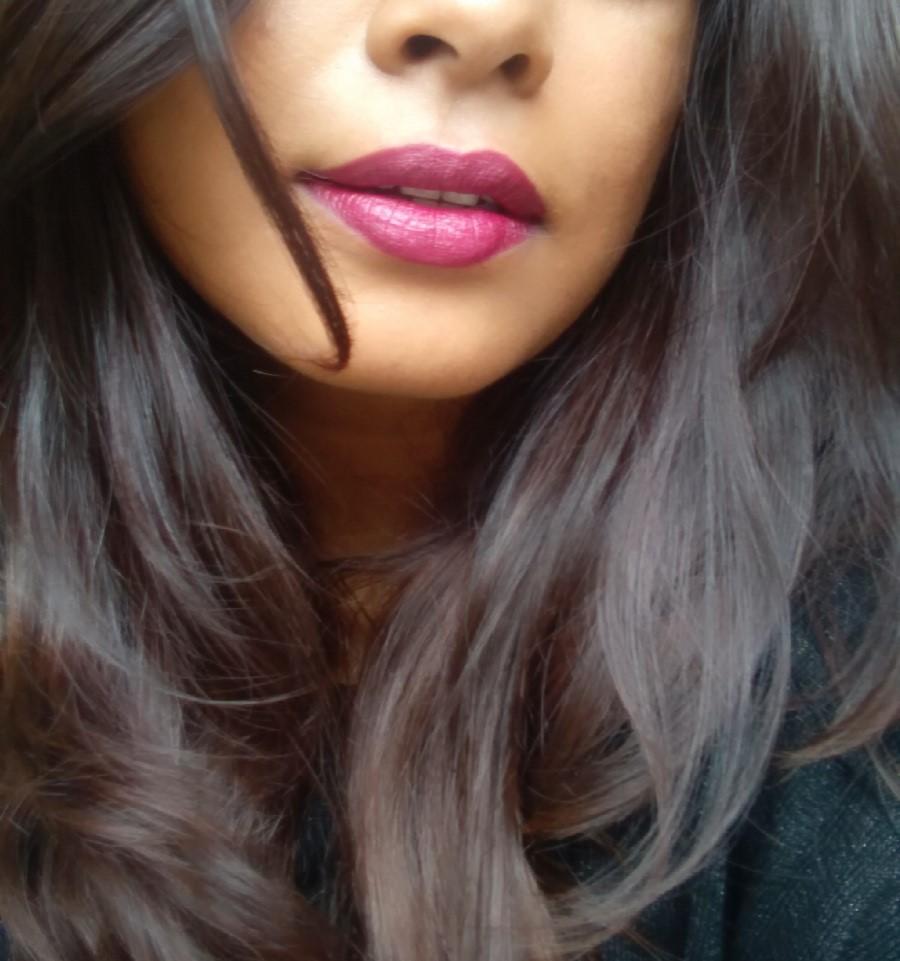 Charlotte Tilbury Love Liberty Lipstick