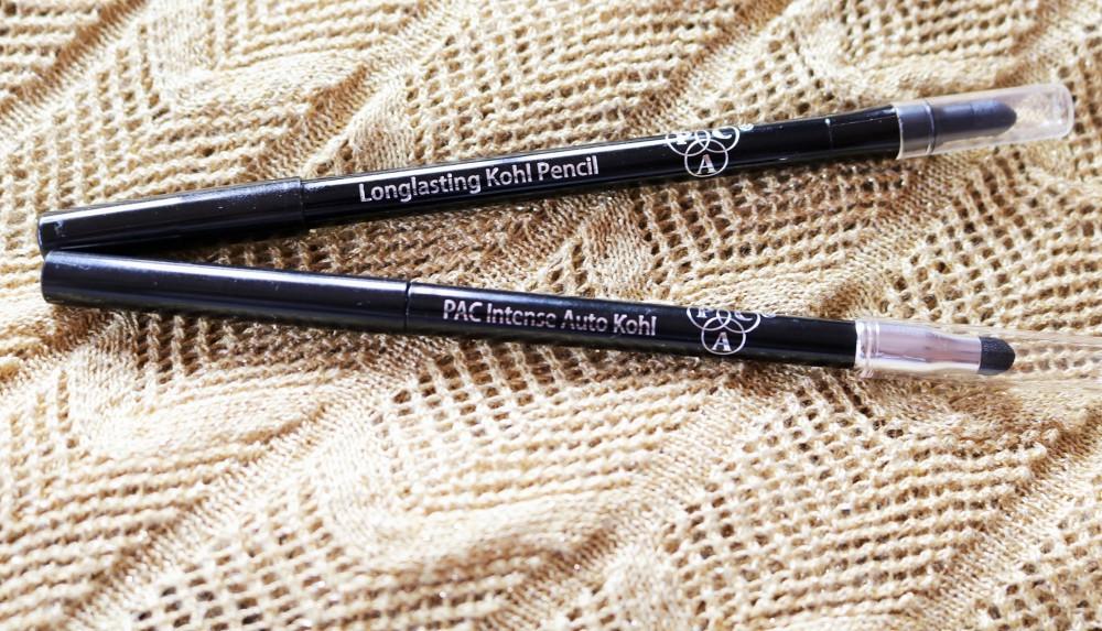 PAC Kohl Pencils