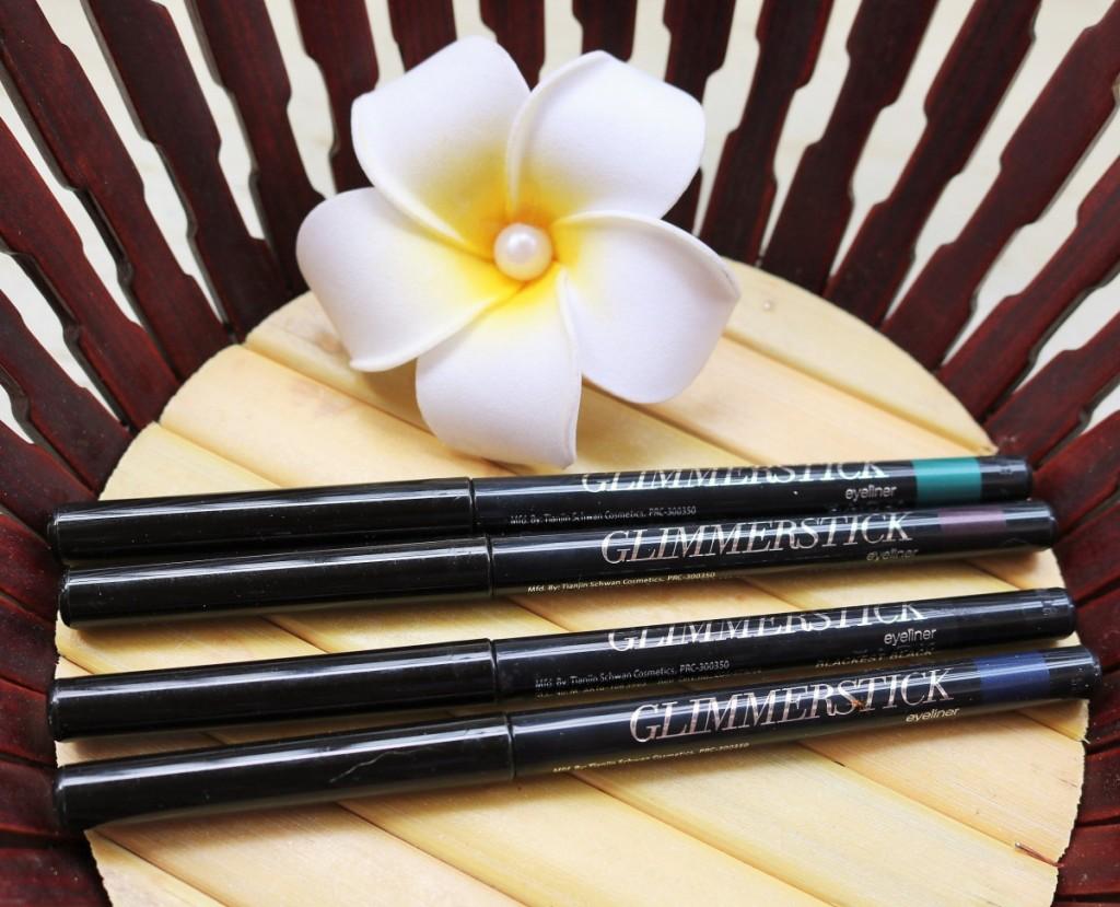Avon Glimmersticks