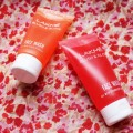Lakme Blush & Glow Face Wash