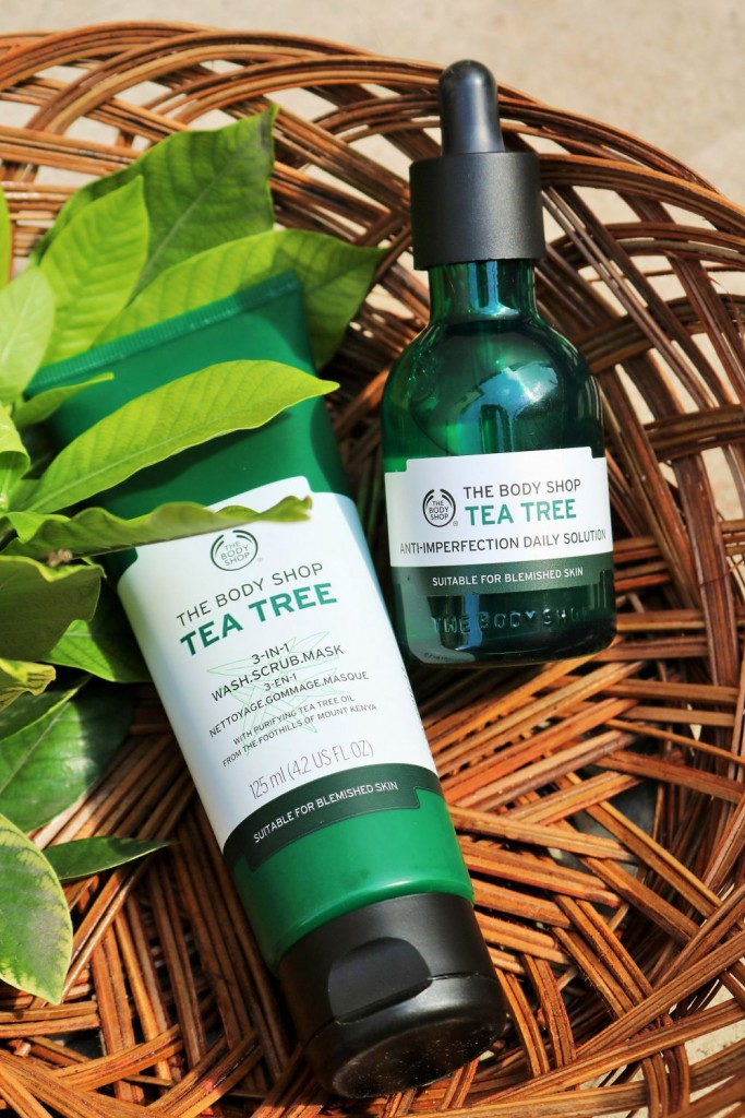 the-body-shop-tea-tree-range