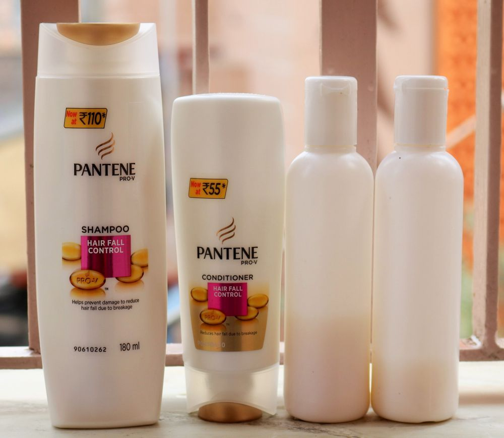 pantene-hair-fall-control-shampoo-conditioner