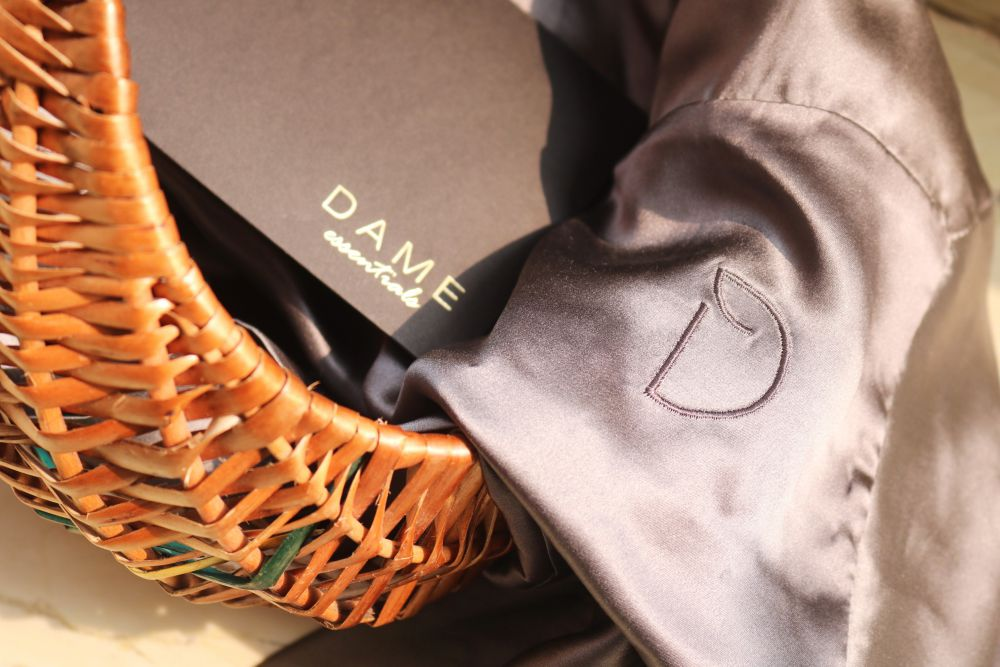 Dame Essentials