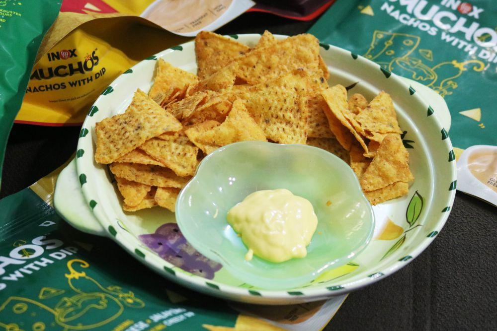 inox-muchos-nachos