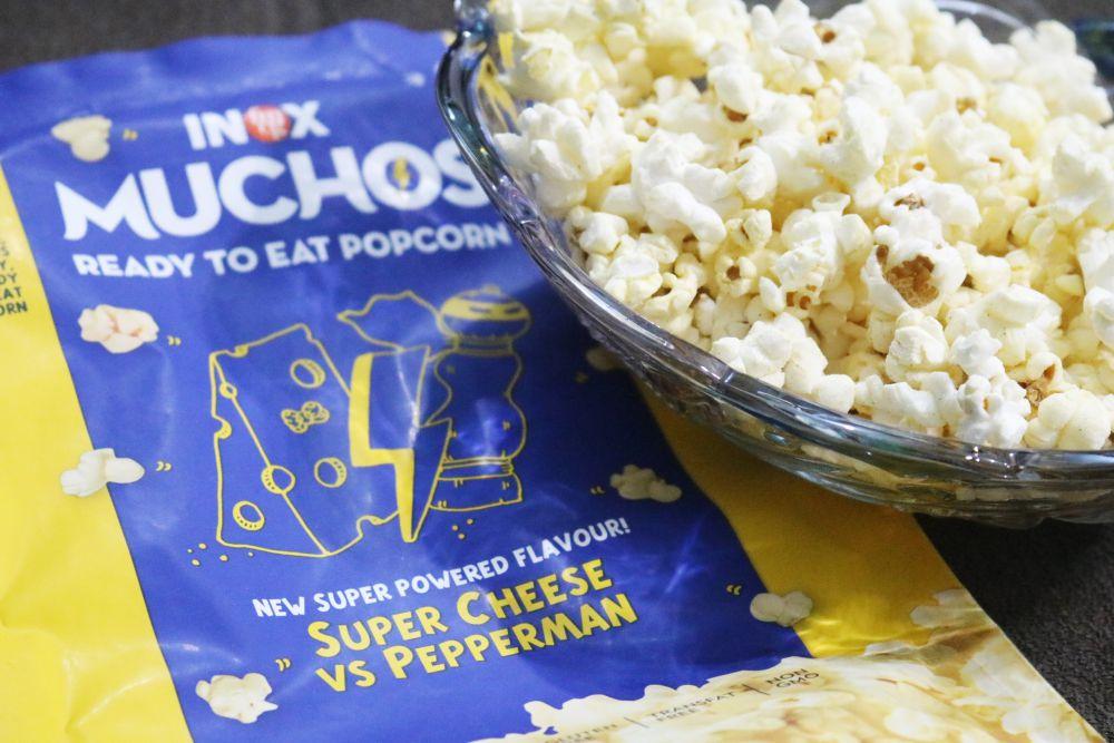 inox-muchos-popcorn