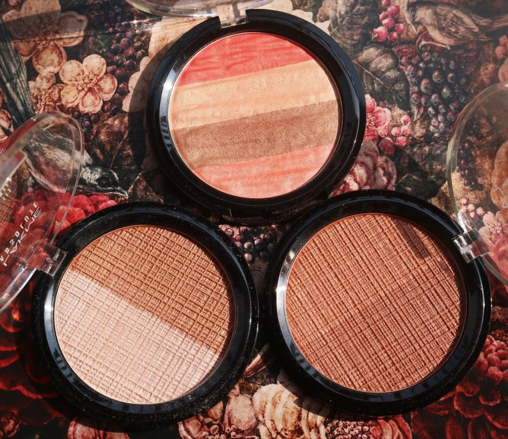 lakme-absolute-bronzer-highlighter-min