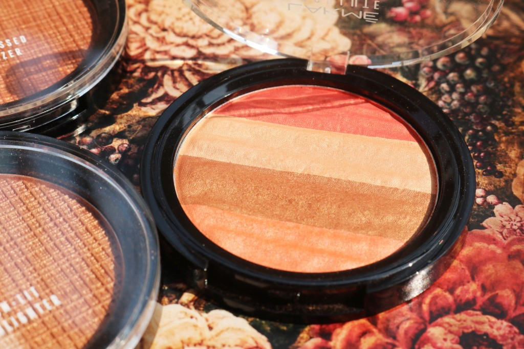lakme-absolute-shimmer-brick-min