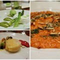 International Week of Italian Cuisine at The Oberoi Grand