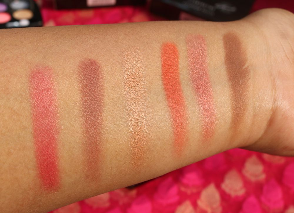 french-rose-palette-swatches