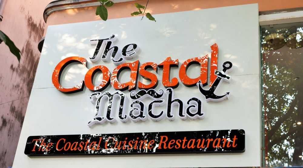 the-coastal-macha