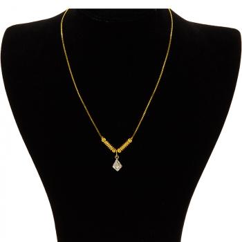 product_3d-diamond-necklace-_1480081036-350x360
