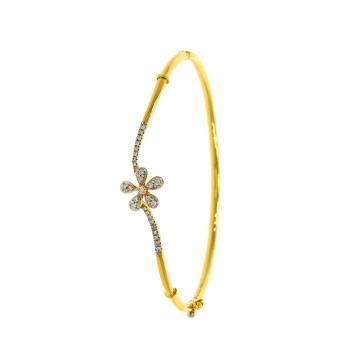 product_blossom-bangle-_1478153998-350x360