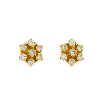 product_delicate-flower-earrings-1333_1479538738-350x360