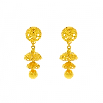 product_trimadhura-earrings-933_1479467588-350x360