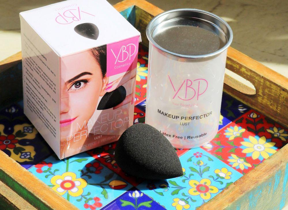 YBP Makeup Perfector