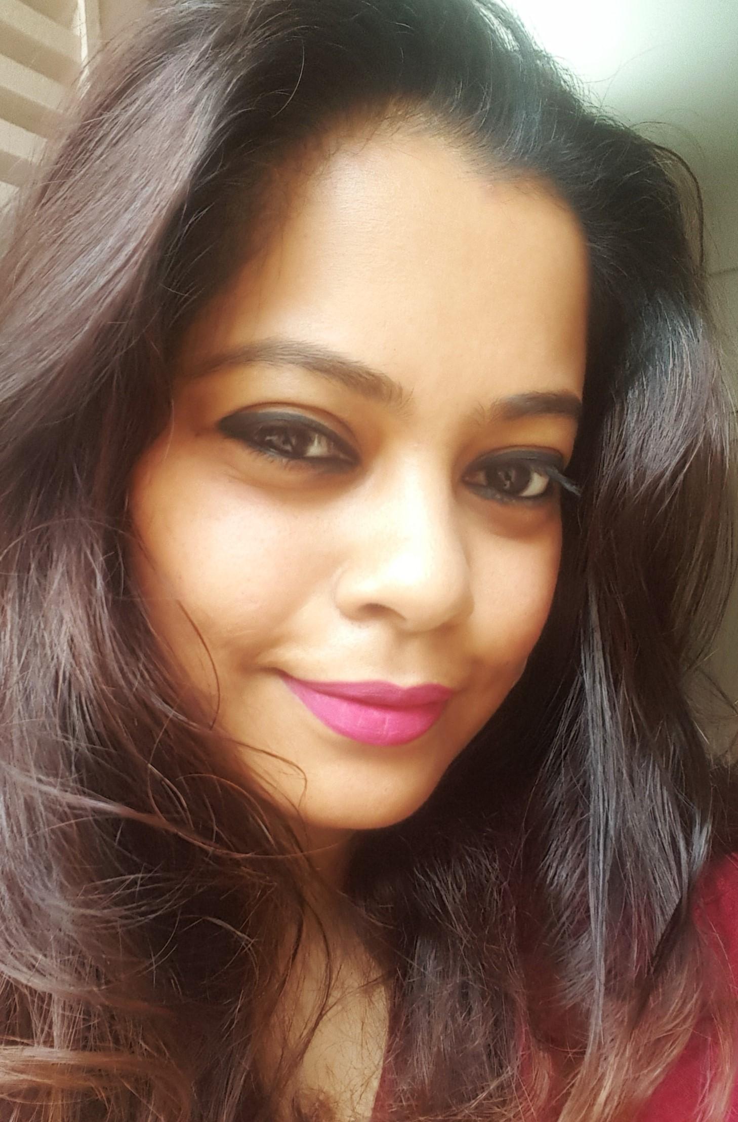 Colourpop Blotted Lip Vs Glossier Generation G Lipstick: Four ColourPop Ultra Blotted Lip Shades