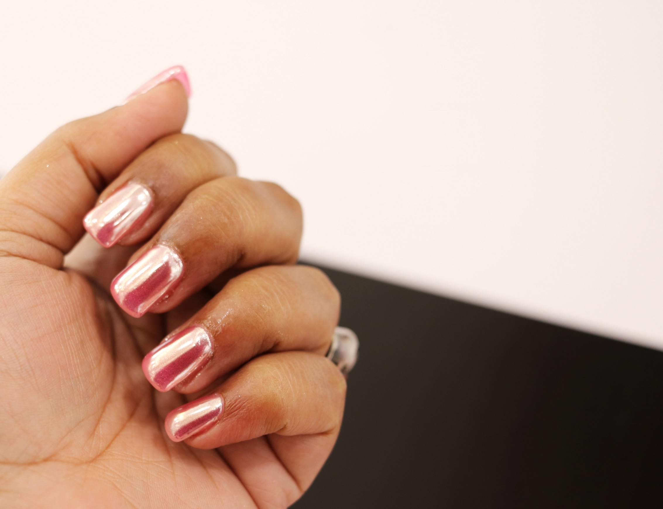 My Nails And Spa Pittsburg Ca Hours