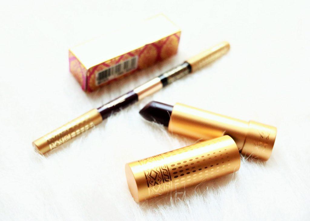 MAC Padma Sumac Lipstick