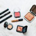 Kiko Milano Makeup Haul